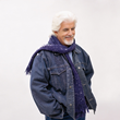 Micheal McDonald; This Christmas, An Evening of Holiday & Hits;...