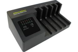 Aleratec-1-4-HDD-Copy-Dock-Basic-USB-3-Hard-Disk-Drive-Duplicator-250228