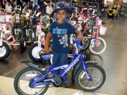 Shopping in Aurora Colorado - Bicycle Village