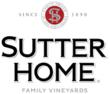 Sutter Home Celebrates National Moscato Day