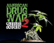Host a Screening of American Drug War 2: Cannabis Destiny, the New...
