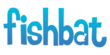 fishbat Congratulates CEO On Admission To Suffolk County Small...