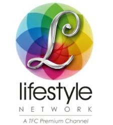 Food Network On Demand Time Warner Channel