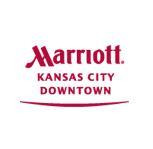 kansas-city-marriott-hotel