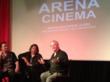 Arena Cinema Hollywood