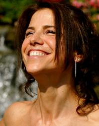 Gail Giovanniello - Pilates Master Educator Upper East Side - Pilates Classes NYC