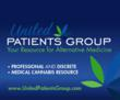 United Patients Group