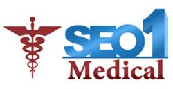 SEO 1 Medical- Marketing services for doctors, physicians and healthcare professionals