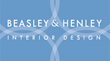 The Beasley & Henley Interior Design Design Team Welcomes Nicole...