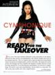 Cymphonique Take Over FT Mag 4