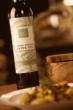 The Olive Oil Source Introduces Ascolano Single Varietal Extra Virgin...