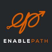 EnablePath, LLC