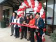 C2 Education Celebrates Successful Grand Opening in Dallas Area