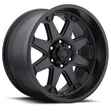 Truck Rims for Sale