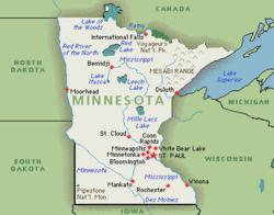 Business Plan Writer Minnesota