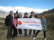 WindhorseTour Updated Tibet Group Tours From Lhasa to Kathmandu with...