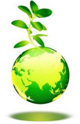 Business Plans Green Industry