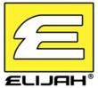 Elijah Ltd. and Protek International Inc. Announce Strategic Alliance