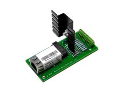 PhantomLink Ethernet Adapter