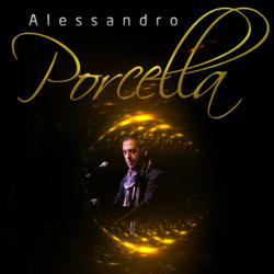 Media81 Group Launched a New Website for International Composer, Publisher, Arranger and Music Producer, Alessandro Porcella
