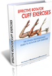"""Physical Therapy Exercises   How """"Effective Rotator Cuff Exercises""""..."""