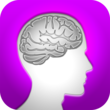 "Acuity Games Releases ""Word Hunt"" Brain Game App"