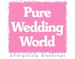Free Wedding PA