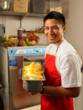 Hawaii's Papalani Gelato Signs Up First Franchisee in Tampa, Florida