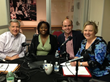 Results Matter Radio Hosts a Roundtable on Autism for Business RadioX®