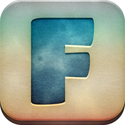 Fluke HD icon