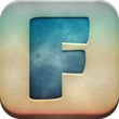 Fluke HD by Local Aliens LLC Redefines Family Board Games on the iPad...