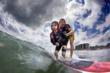 Full Season of Special Needs Surf Camps Launches May 18 in...