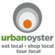 Urban Oyster Logo