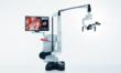 Leica Microsystems Debuts First 3D Surgical Microscopes with...