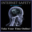 internet-safety-online-predation-internet-predators-ipredator