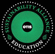 Otis Sustainability Alliance