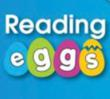 Reading Eggs Publishes Five Tips for Developing Children's Reading...