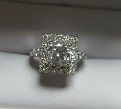 Indiana Jewelry Auction