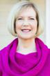 Hampton Roads Marketing Firm President Wins 2013 Virginia Press Women...