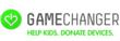 DonateGames.org Launches GameChanger: The Online Device Donation...