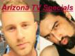 2 Brand New Arizona TV Specials Based on Arizona Break Into the Hollywood Industry and International Gala Events By Storm