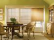 Zebrablinds Introduces Low Cost Faux Wood Blinds