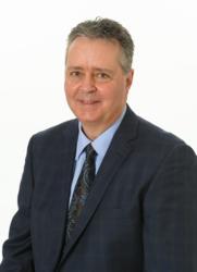 The Steve Williams Group Newsletter