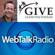 Radio Show Guests Share Practical, Sustainable Leadership Tools Online...