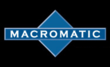 Macromatic Industrial Controls Logo