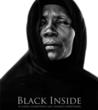 Le documentaire «BLACK INSIDE: Three Women's Voices»...