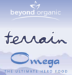 Health Food Emporium Announces Beyond Organic&amp;#39;s New &amp;quot;Hero...