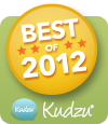 Best of Kudzu Auto Appraiser