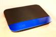 Laptop Heat Shield Pioneer HARApad LLC Launches Patent-Pending HARApad...