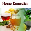 Constipation Home Remedies That Work by Homeremediesbook